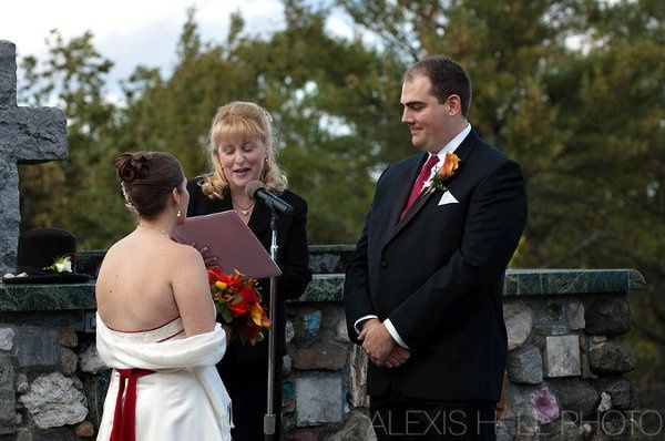 Tmx 1258320494928 Weir1037096 Keene wedding officiant