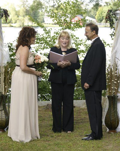 Tmx 1259010482185 Driscoll4 Keene wedding officiant