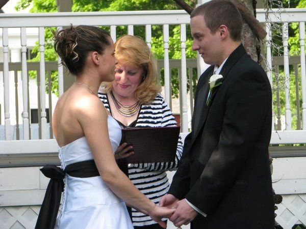 Tmx 1277944583616 Benmeg3 Keene wedding officiant