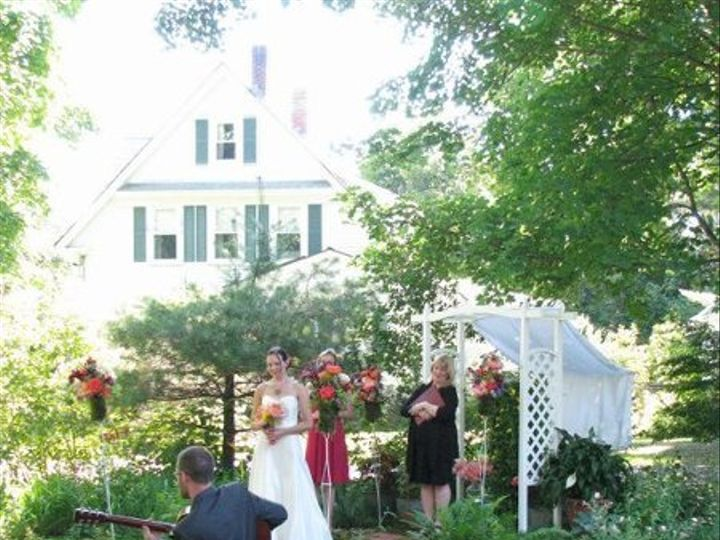Tmx 1280193402136 3731915219981702401243167053314402132217332n Keene wedding officiant