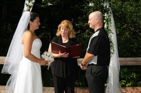 Tmx 1281992564103 201008074339 Keene wedding officiant