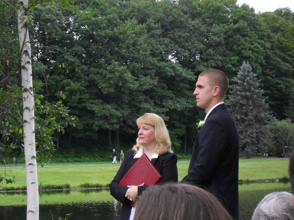 Tmx 1284685716977 Anticipation Keene wedding officiant