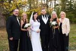 Jane E. Rokes, NH Justice of the Peace / Wedding Officiant image