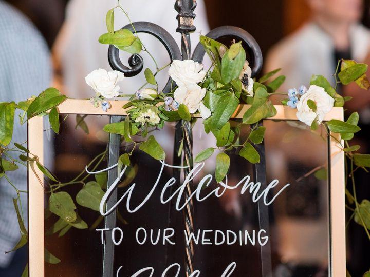 Tmx 0920 51 782396 Greenwood, IN wedding invitation