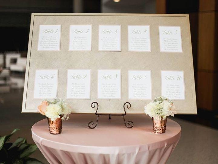 Tmx 1440956000565 118001166034753664618317753019928483674535n Greenwood, IN wedding invitation