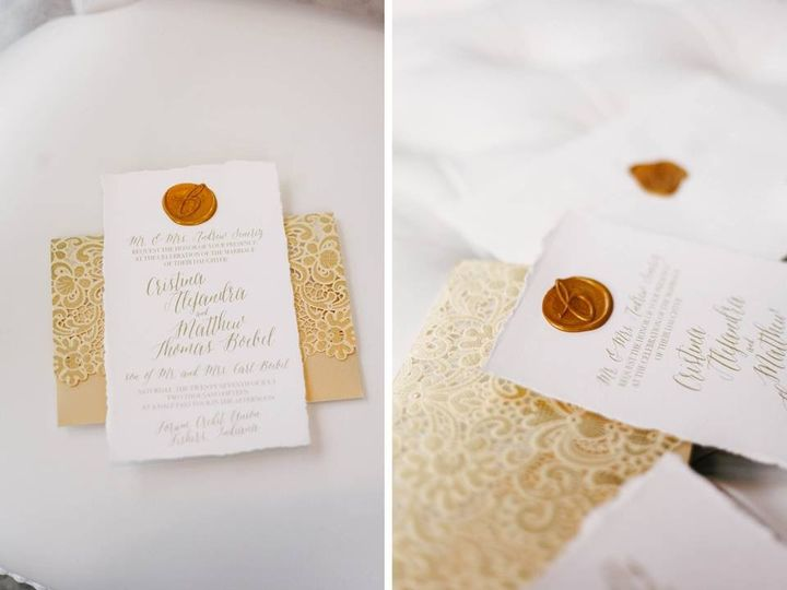 Tmx 1440956008007 118318126034753531284997106024185678304233n Greenwood, IN wedding invitation