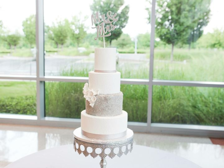 Tmx 1440956413193 Img2069 1 Greenwood, IN wedding invitation