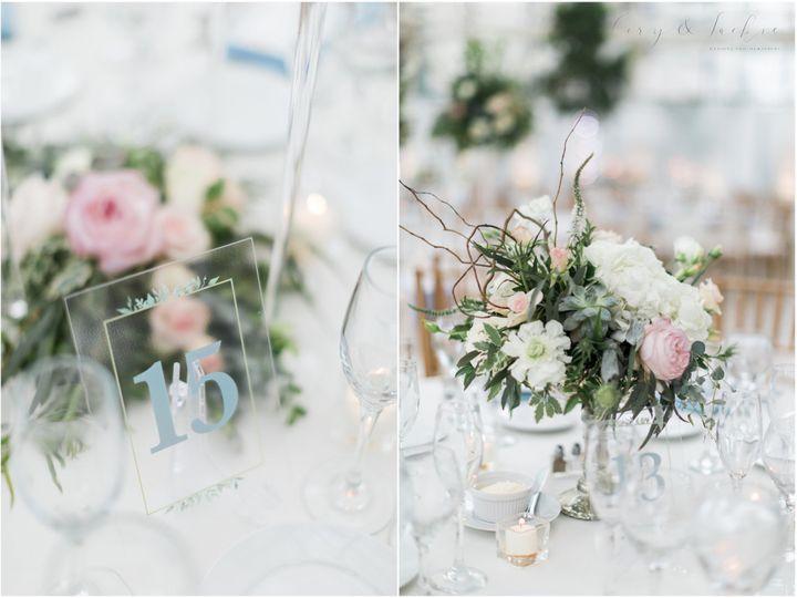 Tmx Brian Molly Wedding Blog 0224 51 782396 Greenwood, IN wedding invitation