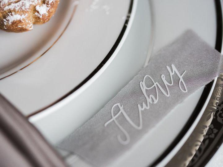 Tmx Danielle Harris108 51 782396 Greenwood, IN wedding invitation
