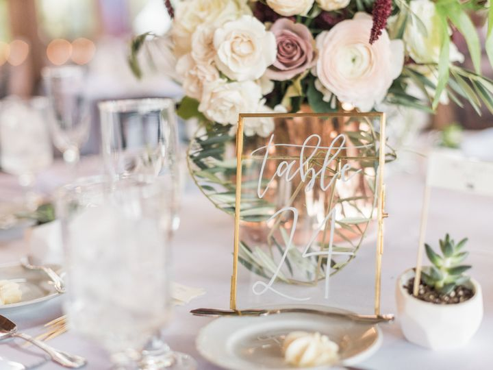 Tmx Eagleson Wedding Gallery Chloe S Favorites 0401 51 782396 Greenwood, IN wedding invitation