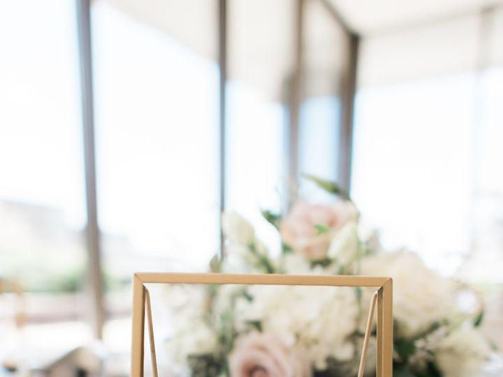 Tmx Img 2807 51 782396 Greenwood, IN wedding invitation
