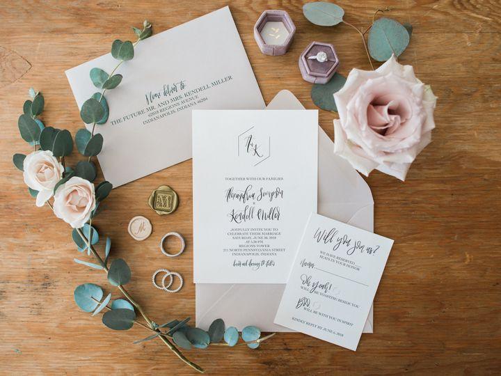 Tmx Img 2822 51 782396 Greenwood, IN wedding invitation