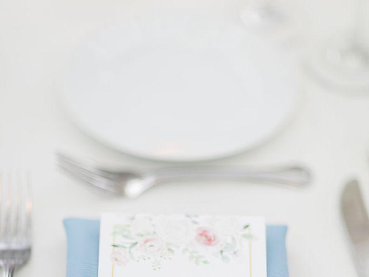Tmx Molly Brian Reception 0003 51 782396 Greenwood, IN wedding invitation