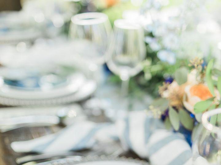 Tmx Themalicotes 165 51 782396 Greenwood, IN wedding invitation