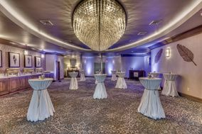 Gulf Coast Event Center