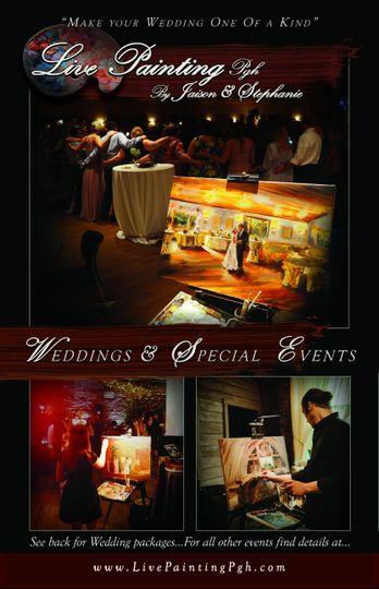 live brochure wedding 6 5 19 final 2 51 1013396 1562109756