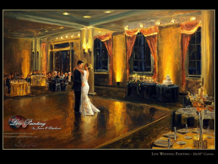 Tmx Bedfordfinalwebdisplay11 12 18 51 1013396 V1 Saxonburg, PA wedding favor