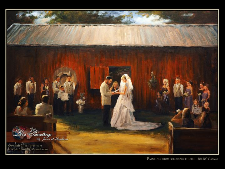 Tmx Livebarn3webdisplay11 12 18 51 1013396 V1 Saxonburg, PA wedding favor