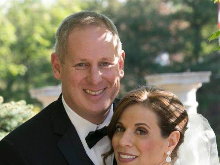 Tmx 1402615364873 10167834866155247474901657921608n Tarrytown, New York wedding beauty