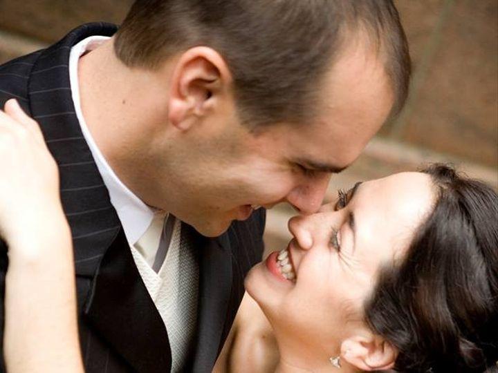 Tmx 1402615402200 1393529101523389101039571673629392n Tarrytown, New York wedding beauty