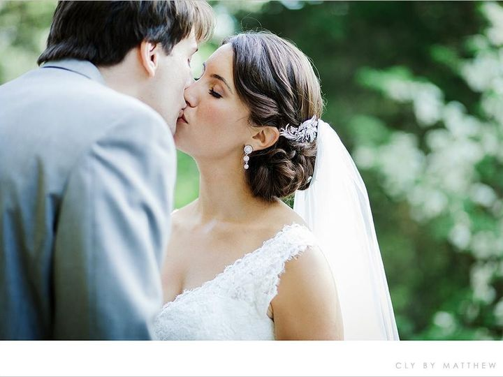 Tmx 1402615419685 103416584655850569096626852674211437925772n Tarrytown, New York wedding beauty