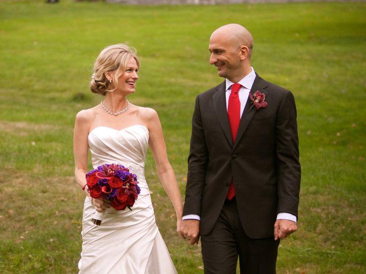 Tmx 1402615477913 Imgfield Tarrytown, New York wedding beauty