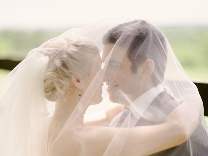 Tmx 1425568922499 104014016840774316467826386072721493645250n 1 Tarrytown, New York wedding beauty