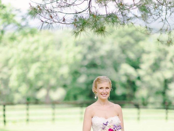 Tmx 1425569014903 104267186840768483135071333019228338613416n Tarrytown, New York wedding beauty