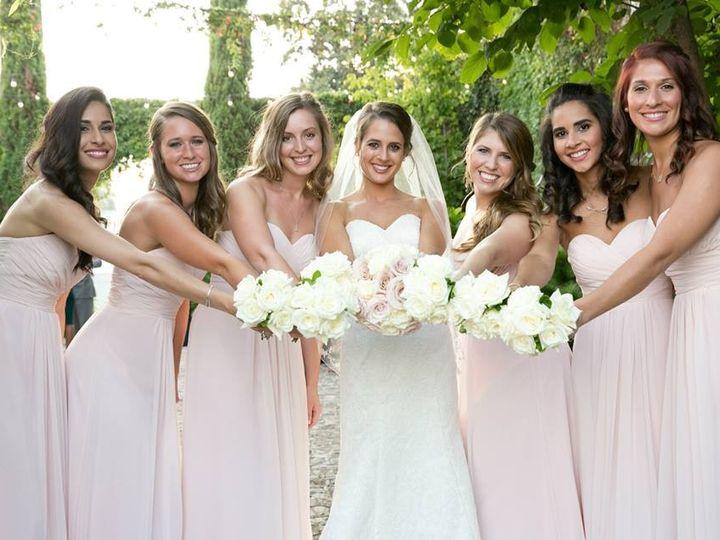 Tmx 1425569041468 19244187632945464366279687724269689135n Tarrytown, New York wedding beauty