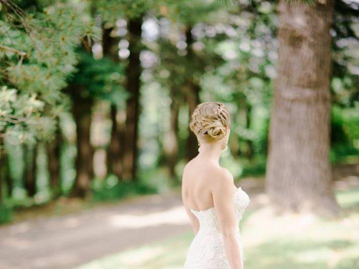 Tmx 1425569066716 103841926840770549801534713851625249948467n Tarrytown, New York wedding beauty