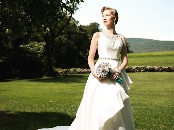 Tmx 1468441048744 Image Tarrytown, New York wedding beauty