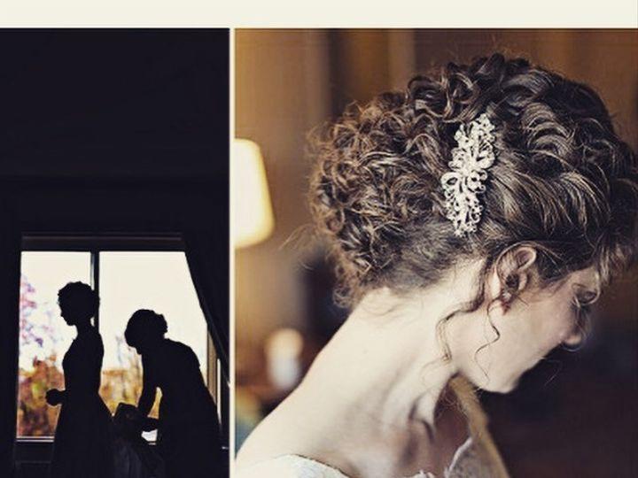 Tmx 1468441155458 Image Tarrytown, New York wedding beauty