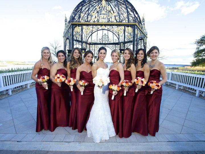 Tmx 1468441274687 Image Tarrytown, New York wedding beauty