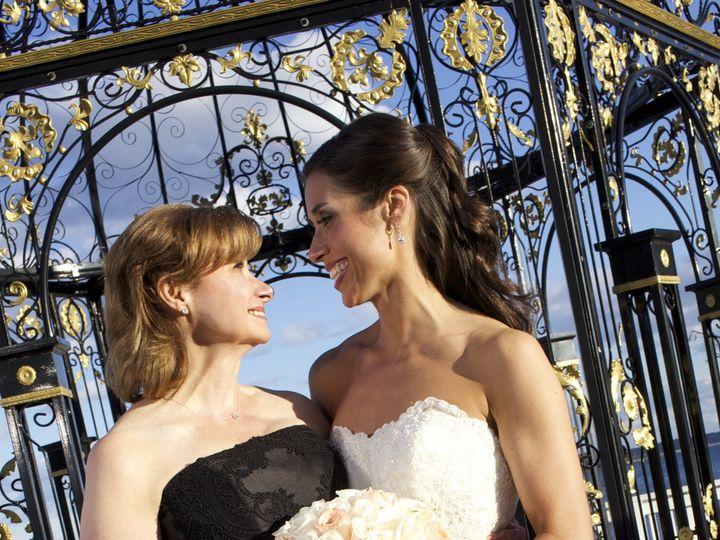 Tmx 1468441302078 Image Tarrytown, New York wedding beauty