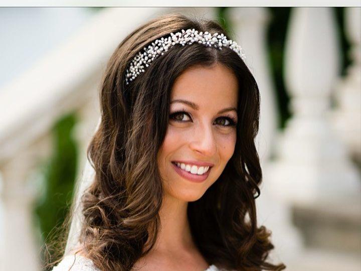 Tmx 1468441317887 Image Tarrytown, New York wedding beauty