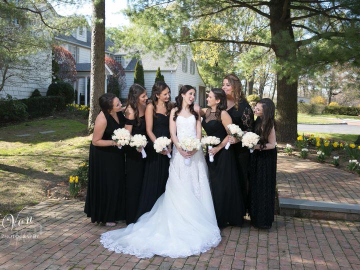 Tmx 1508420032385 4t7a3206 Tarrytown, New York wedding beauty