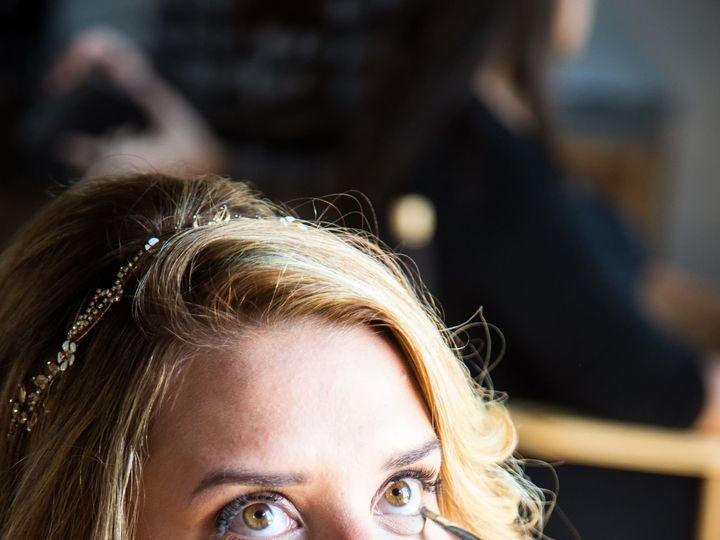 Tmx 1508420040607 108 Tarrytown, New York wedding beauty