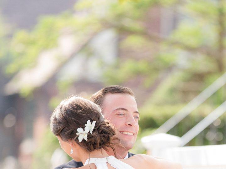Tmx 1508420165213 Jacnjulesbakerwed0173 Tarrytown, New York wedding beauty
