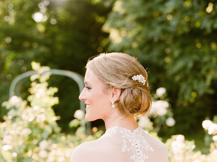 Tmx 1508420185202 Jillianjoe Bg Lindsaymaddenphotography 30 Tarrytown, New York wedding beauty