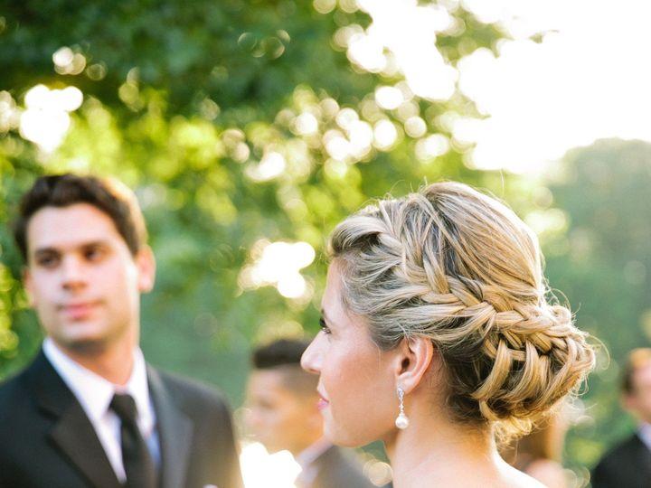 Tmx 1508420210631 Jillianjoe Reception Lindsaymaddenphotography 11 Tarrytown, New York wedding beauty