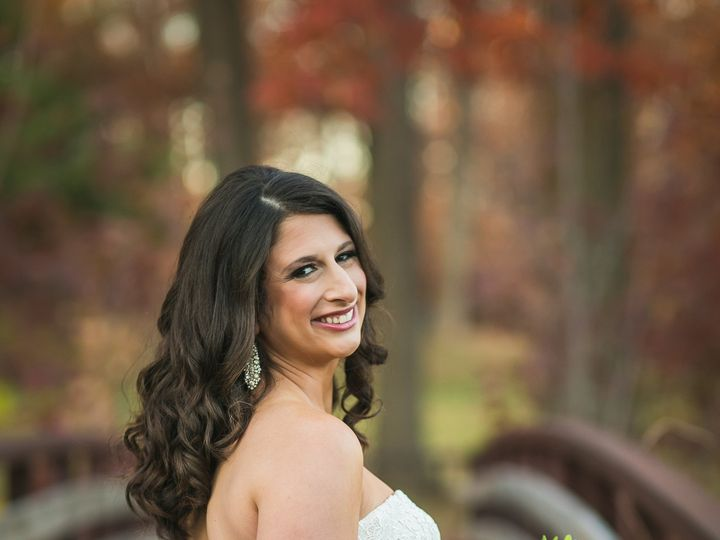 Tmx 1508420228648 Mrk01821 Tarrytown, New York wedding beauty