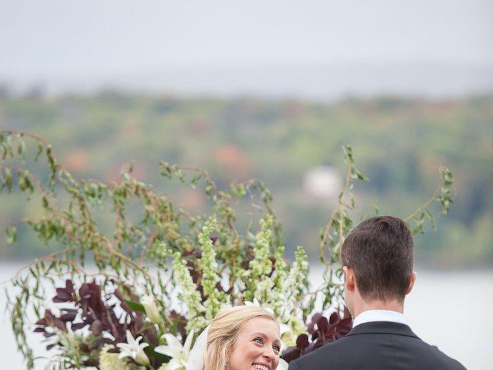 Tmx 1508420249332 Sarahgreigphotolilyjay16 504 Tarrytown, New York wedding beauty