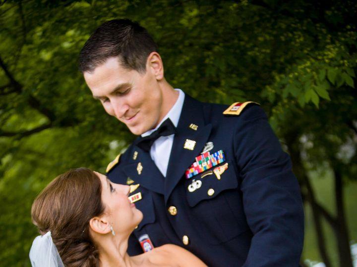 Tmx 1508420264928 Saraminichino4 Tarrytown, New York wedding beauty