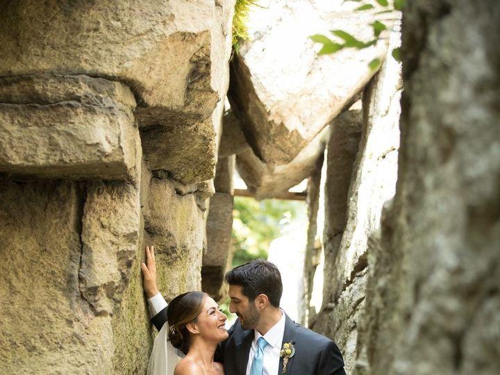 Tmx Img 3836 51 413396 1566413576 Tarrytown, New York wedding beauty