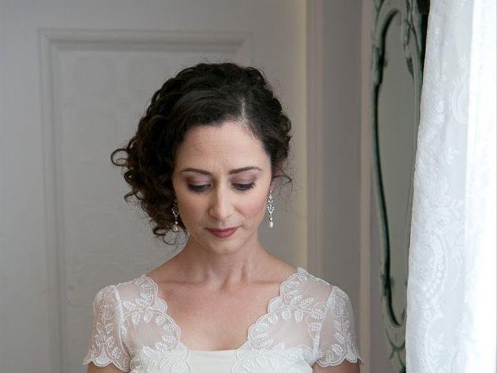 Tmx Img 3887 51 413396 1566413574 Tarrytown, New York wedding beauty