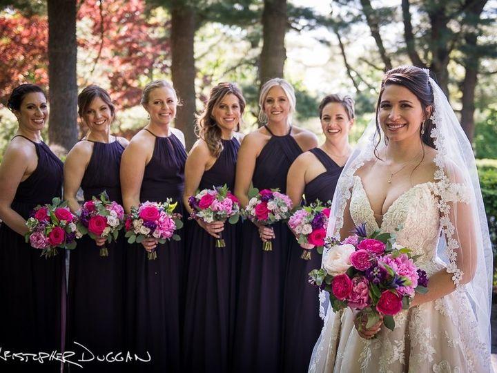 Tmx Img 5010 51 413396 1566413590 Tarrytown, New York wedding beauty