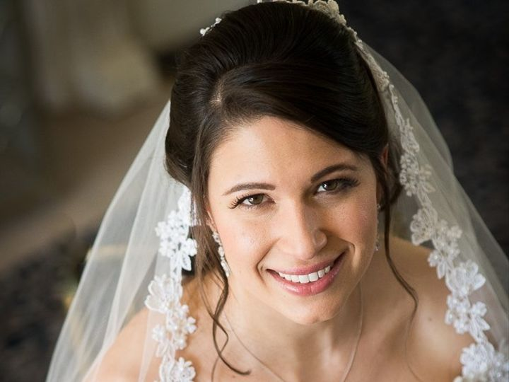 Tmx Img 5013 51 413396 1566413587 Tarrytown, New York wedding beauty