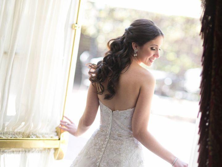 Tmx Z35a8685 51 413396 1566413002 Tarrytown, New York wedding beauty