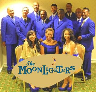 800x800 1435952927279 the original moonlighters20150703