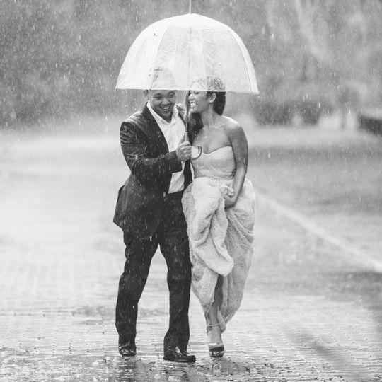 anna tuan rain 6 1